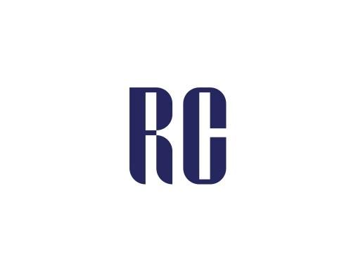 RCIJのロゴとフィロソフィー