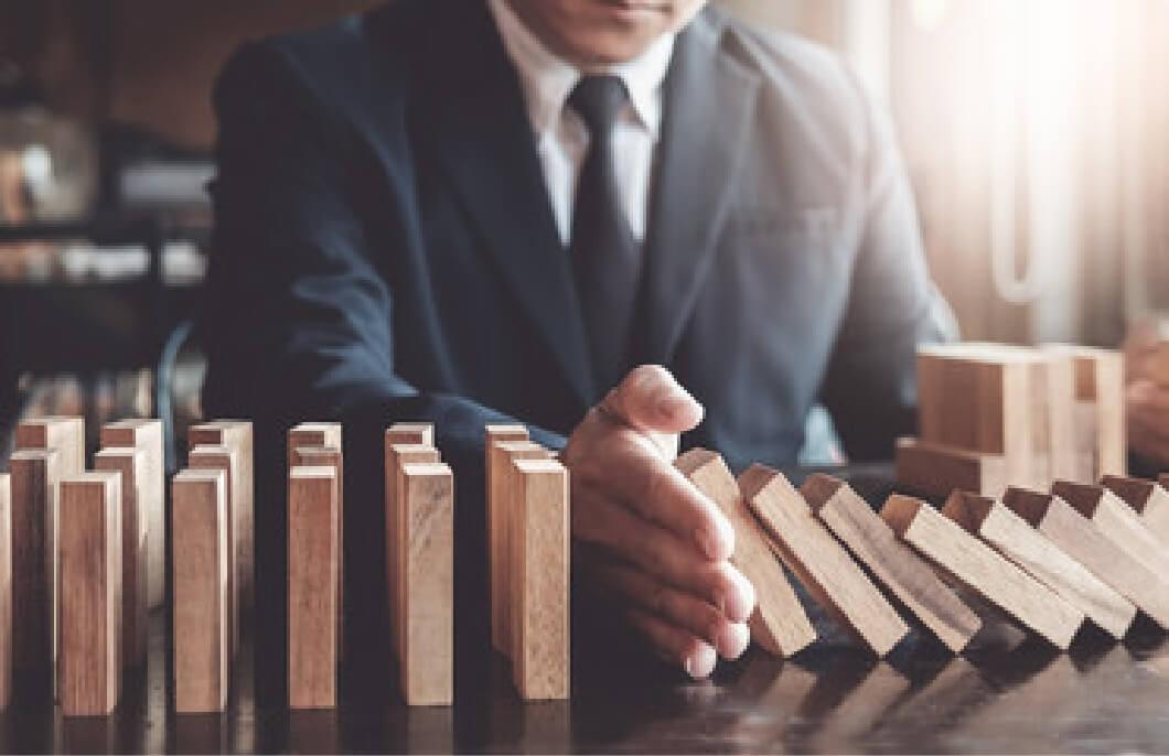 RCの力で社員のエンゲージメントが高まり、組織力が強化
