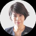 メディア社会論木村 恭子
