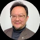 法務・法律/コンプライアンス(企業倫理)小川 義龍